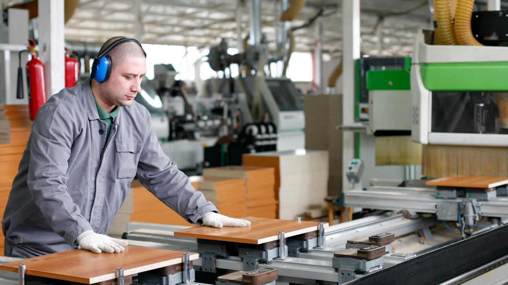 Производство корпусной мебели производство кухонь на заказ в.