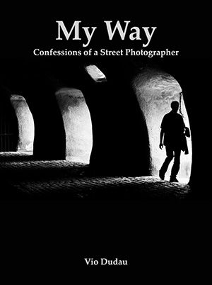my way confessions of a street photographer