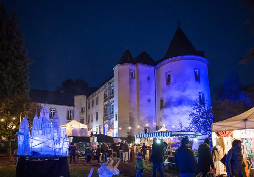 wanterfeeling sanem luxembourg 2016 - photographer Vio Dudau